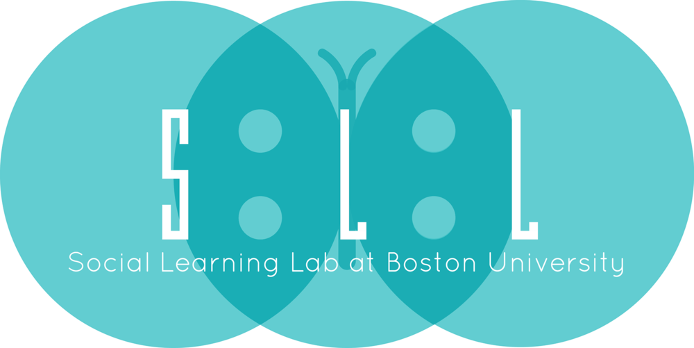 Social Learning Lab - Boston University.png