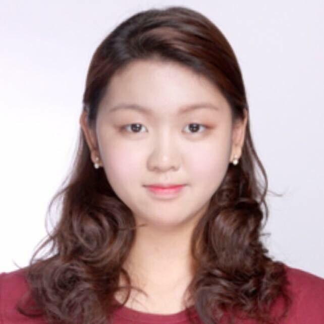 Jenny Shin.jpg