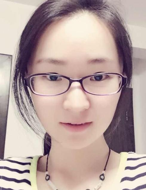 Jiaqi-Ye-489x636.jpg