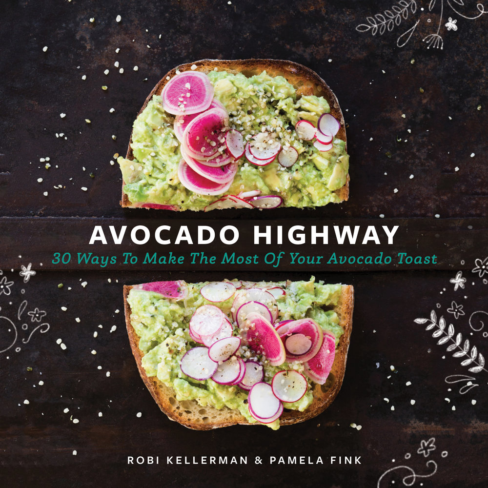 Avocado-Cookbook-Robi-Kellerman-Mervis-cover.jpg