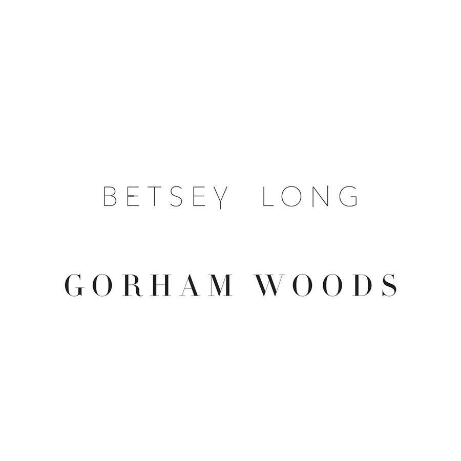 BL-Gorham-Woods-0900.jpg