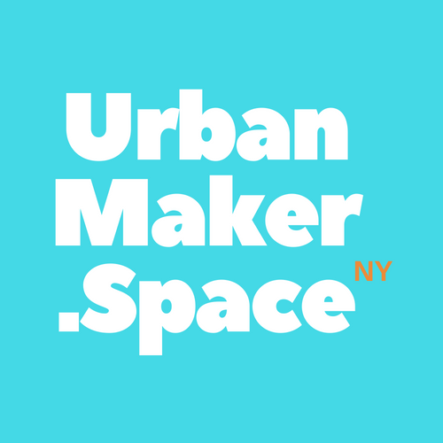 Urban Maker.Space.png