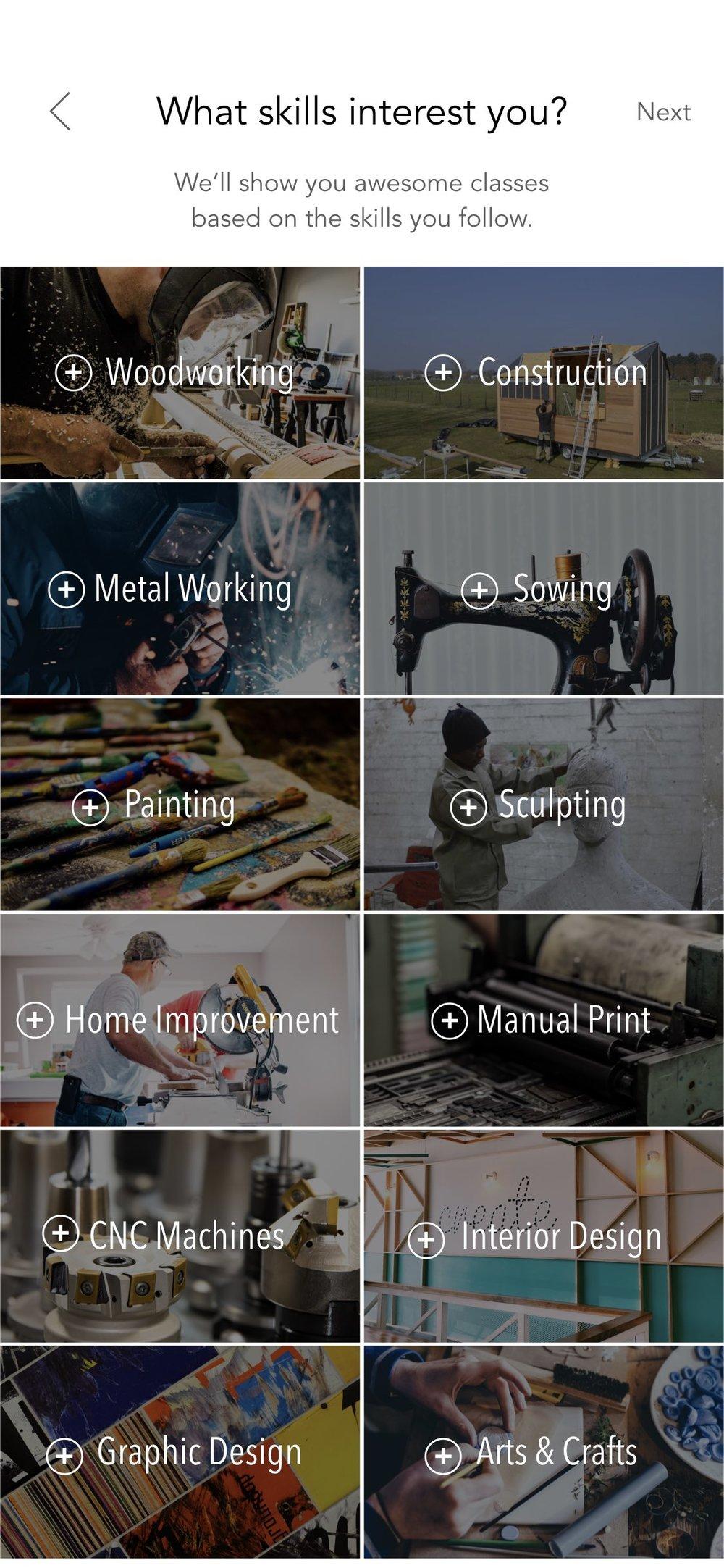 UMS Online Platform.002.jpeg