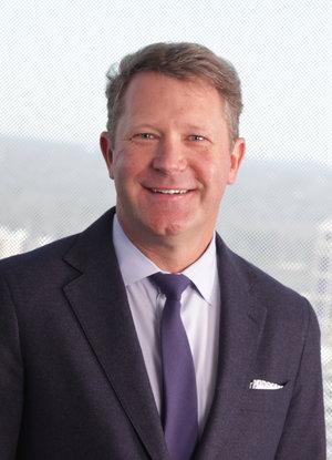 David Y. Millican