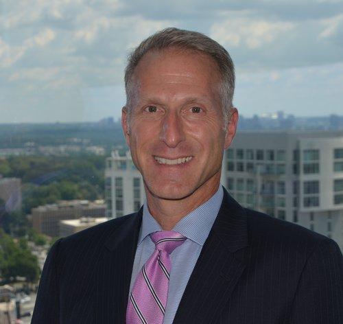 Greg Fink