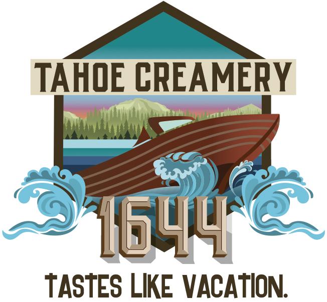 tahoe-creamery-logo_20180304.jpg