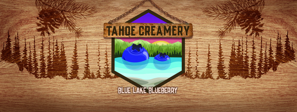 blue-lake-blueberry.jpg