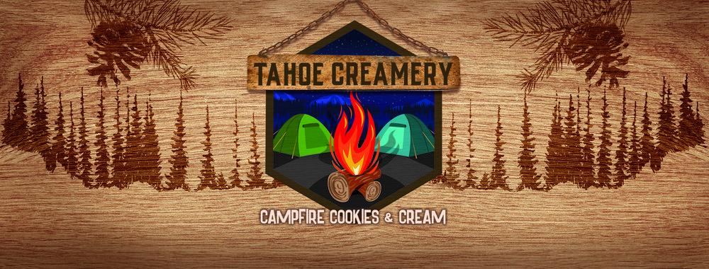 campfire-cookies-cream.jpg