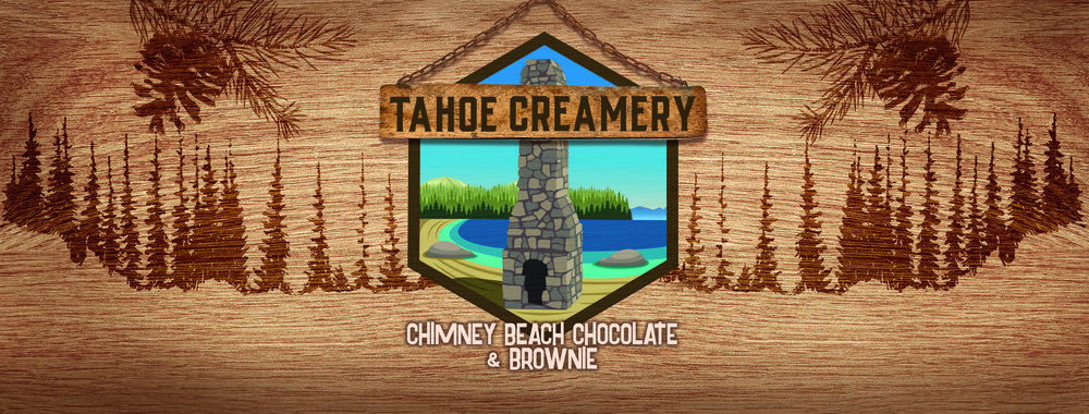chimney-beach.jpg
