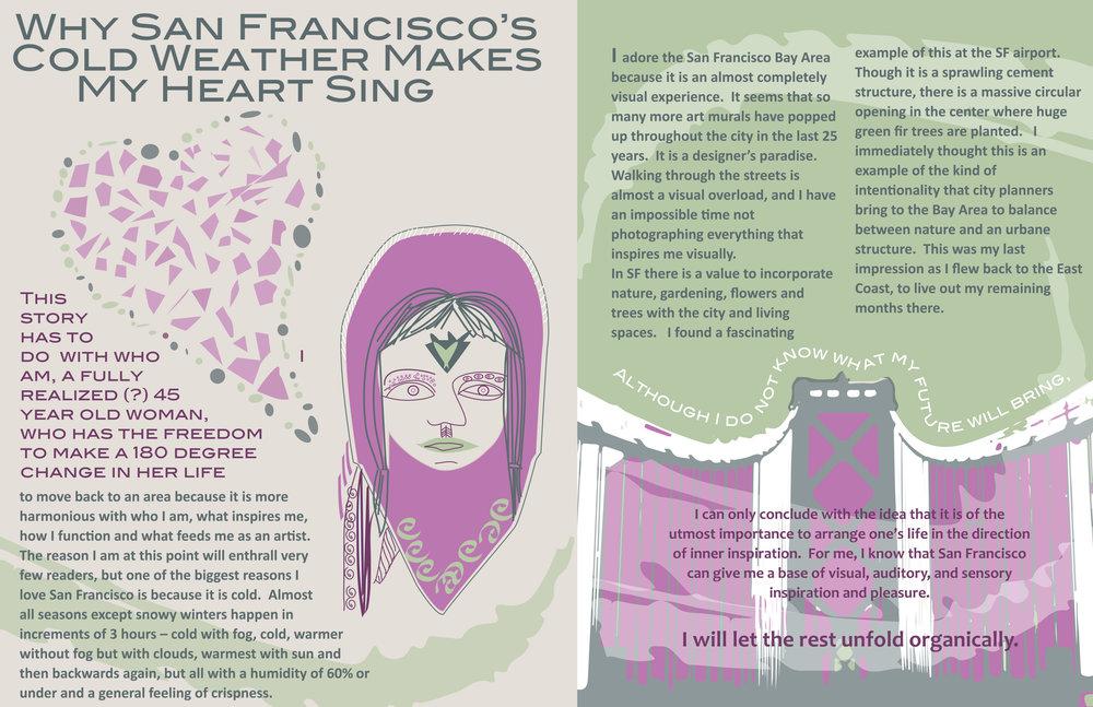 Brochure-&-Personal-Essay.jpg