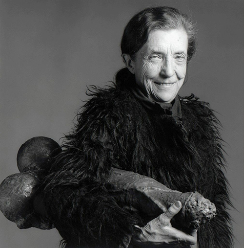 1 louise bourgeois 1 copy.jpg