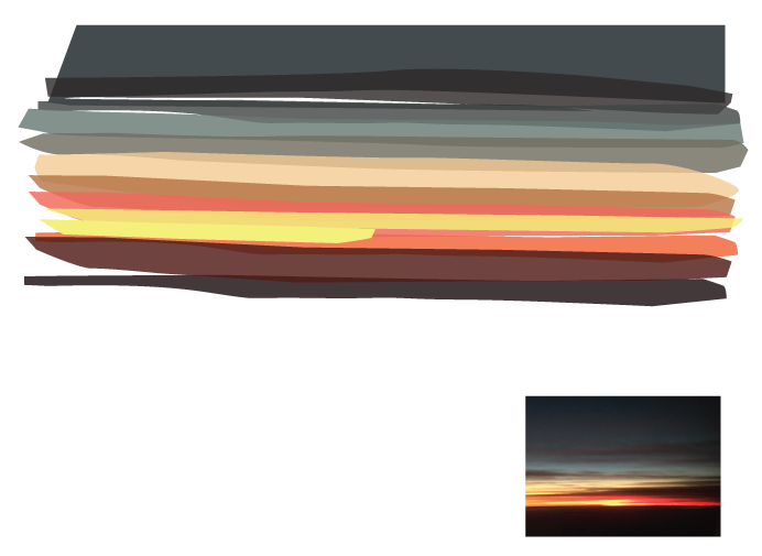 Sunset-over-AZ-and-ART.png