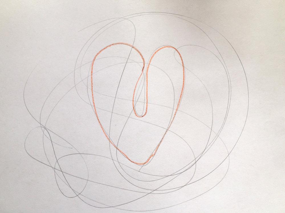 mess_heart.jpg