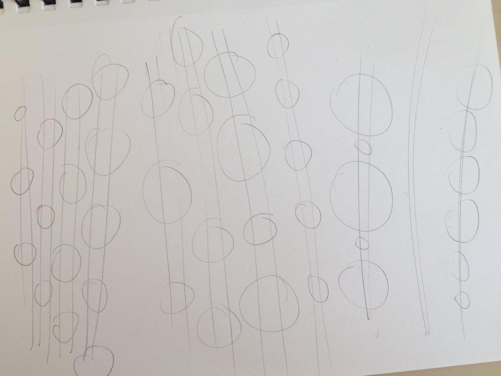 1_Day 18 Anne Sketch.jpg
