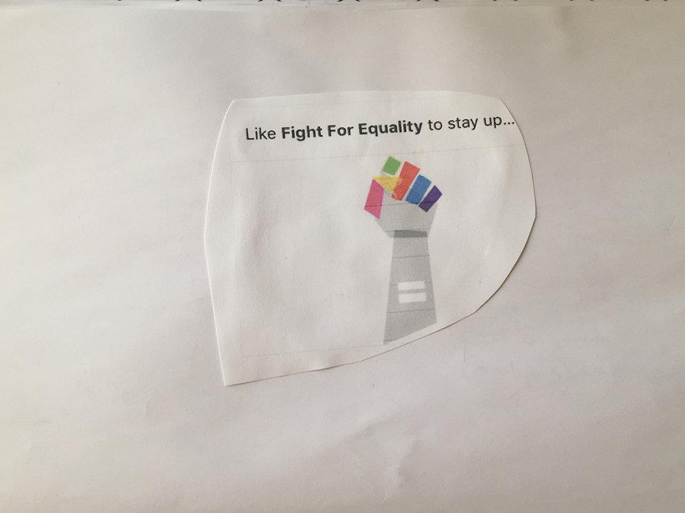 Equality copy.jpg