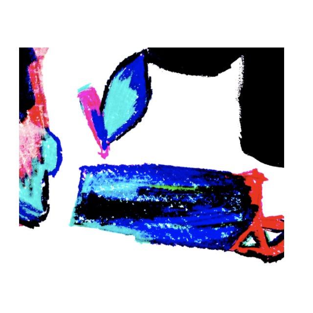 5992e5f0-87f6-49fa-9853-1155500a21a1.jpg