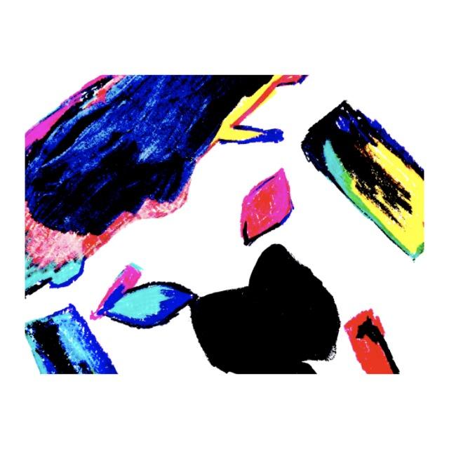 26d09372-3d33-40d3-b569-e85ec6672071.jpg