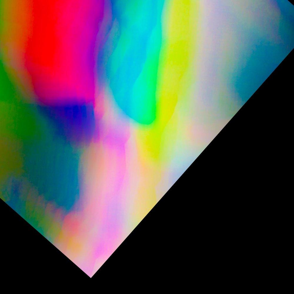 Len Vrijhof - B O R N _ Digital Artworks _ Three impressions of 21-02-2018 _ Made By LenVrijhof.jpeg