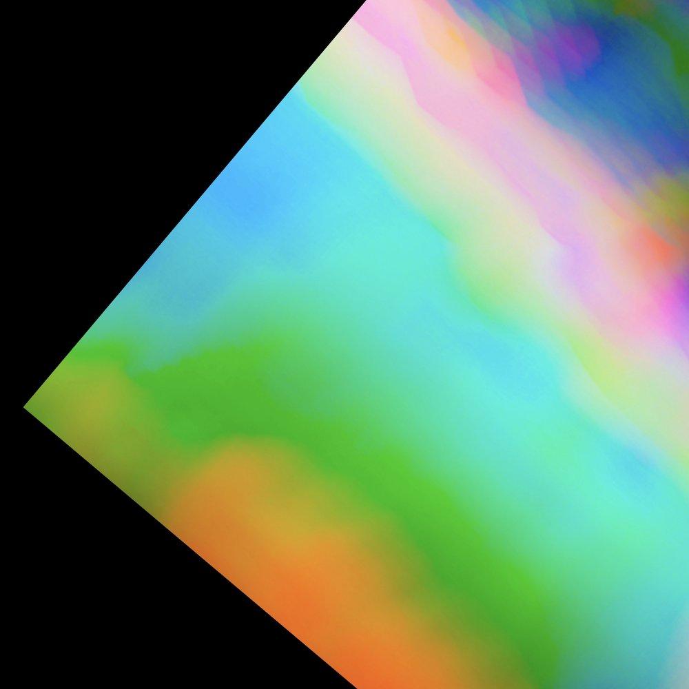 Len Vrijhof - T H I S _ Digital Artworks _ Three impressions of 21-02-2018 _ Made By LenVrijhof.jpeg.jpeg