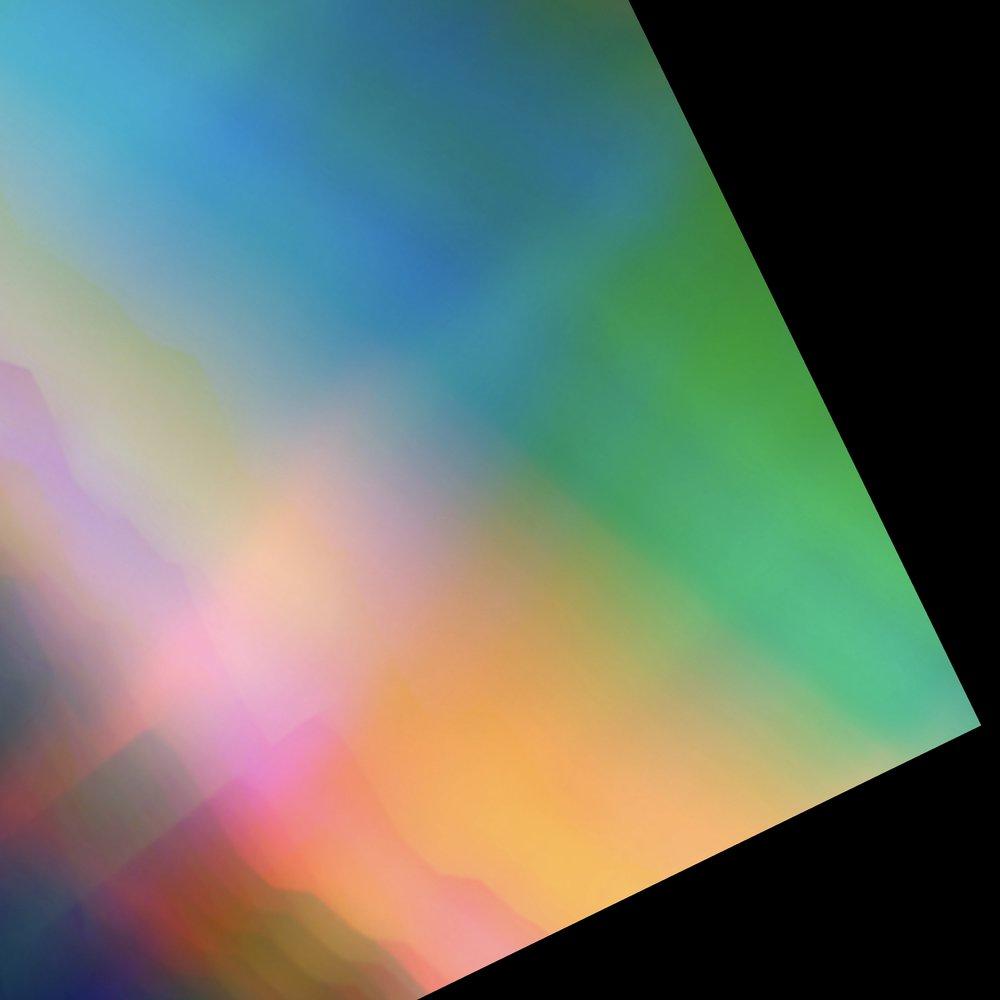 Len Vrijhof - W A Y _ Digital Artworks _ Three impressions of 21-02-2018 _ Made By LenVrijhof.jpeg.jpeg