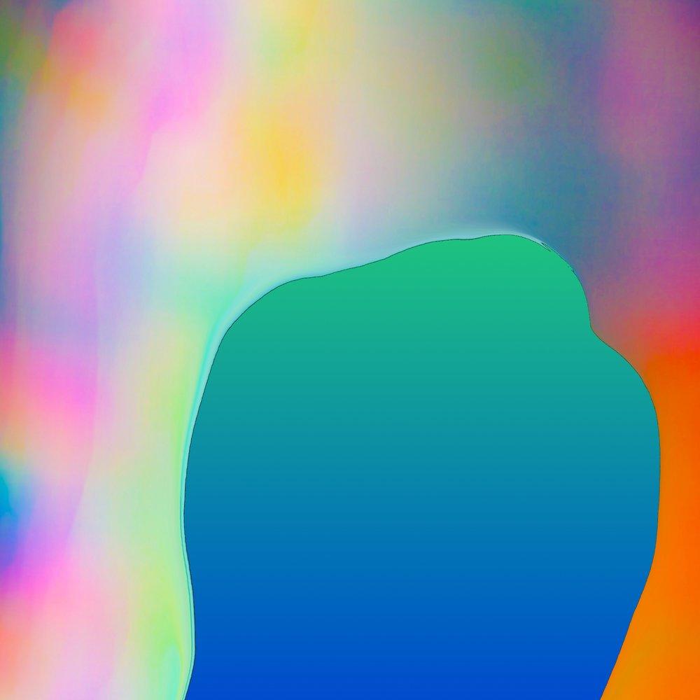 Len Vrijhof - M E R C U R Y _ Digital Artworks _ Three impressions of 20-02-2018 _ Made By LenVrijhof.jpeg.jpeg