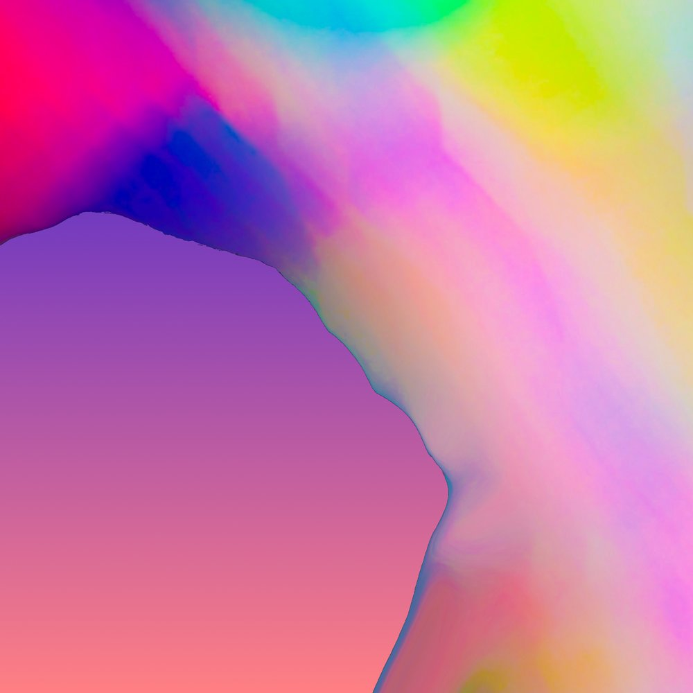 Len Vrijhof - J U P I T E R _ Digital Artworks _ Three impressions of 20-02-2018 _ Made By LenVrijhof.jpeg.jpeg