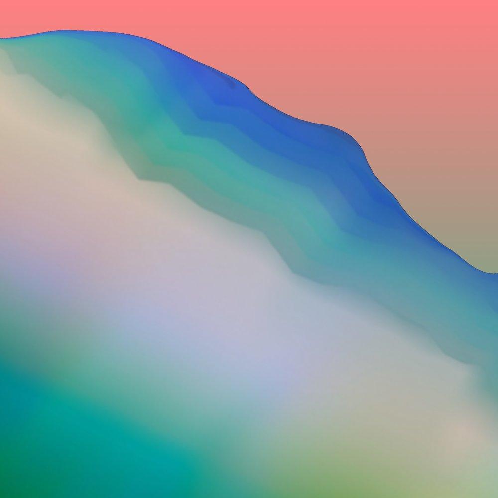 Len Vrijhof - P Y O T R _ Digital Artworks _ Three impressions of 18-02-2018 _ Made By LenVrijhof.jpeg