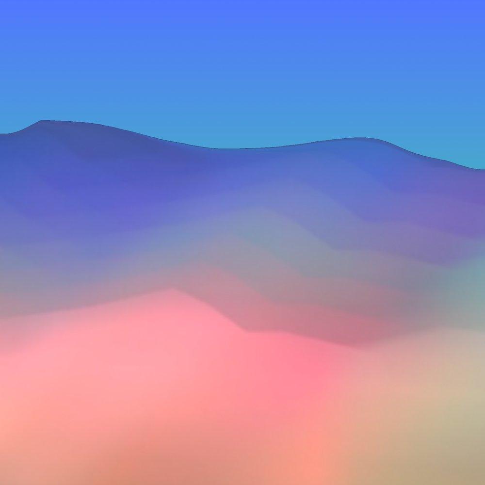 Len Vrijhof - Z E U S _ Digital Artworks _ Three impressions of 18-02-2018 _ Made By LenVrijhof.jpeg