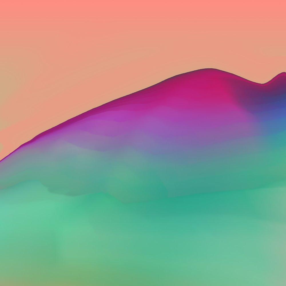 Len Vrijhof - H A D E S _ Digital Artworks _ Three impressions of 18-02-2018 _ Made By LenVrijhof.jpeg