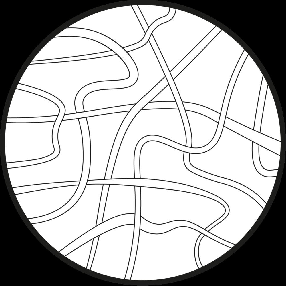 Logo Rizoom groot.png