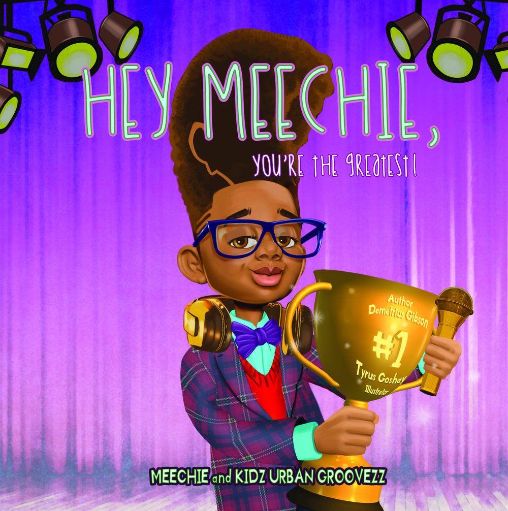 Meechie_Cover_Final.jpg