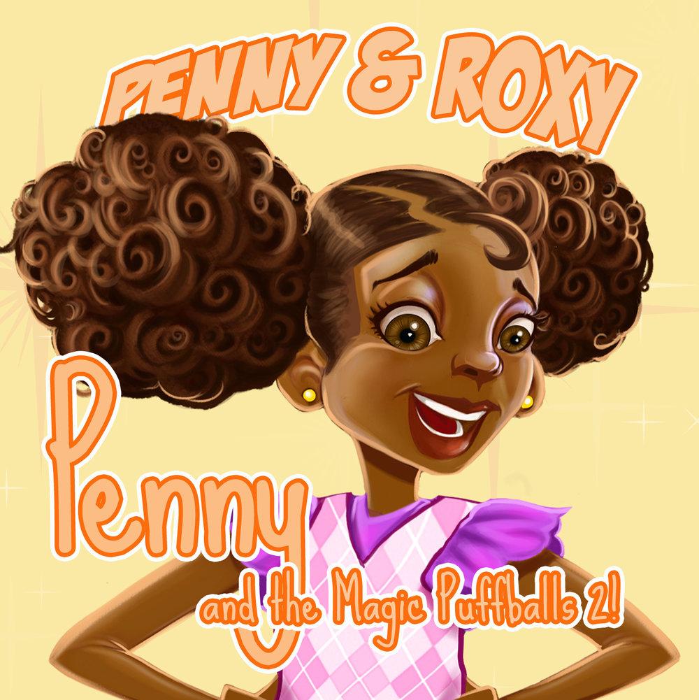 Penny promo2.jpg