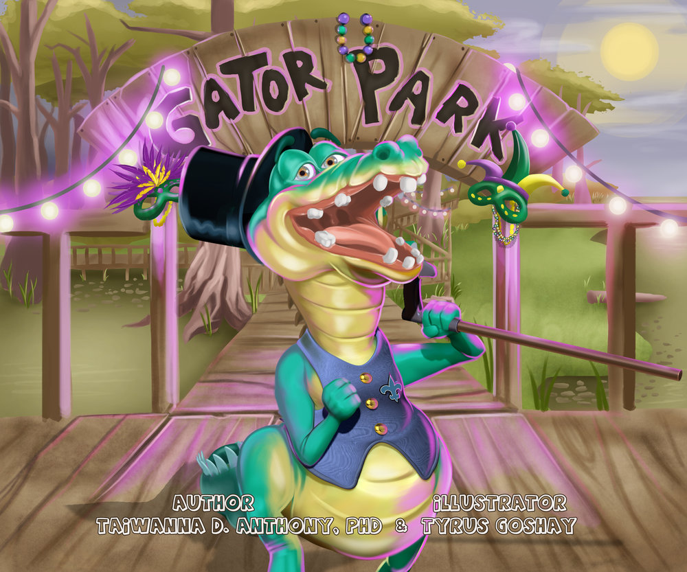 Gator Cover_02.jpg