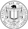 California State Bar Member.png
