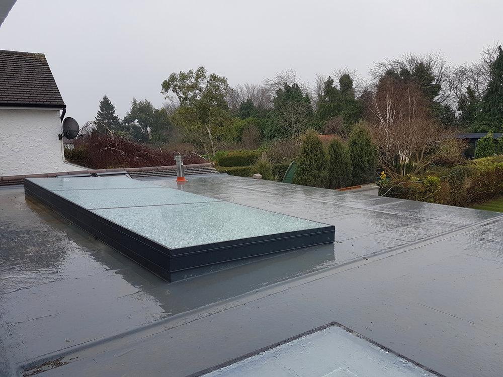 Roof tillorgan.jpg