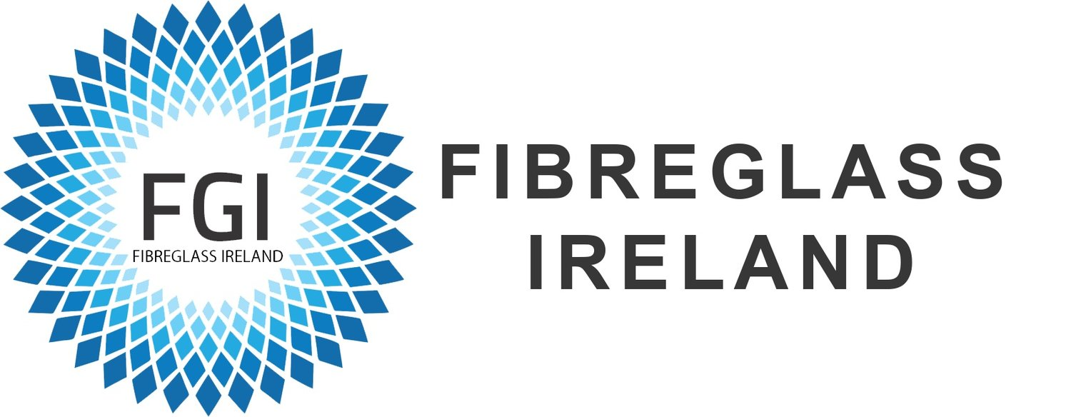 Fibreglass Roofing Dublin: Ireland's Leading Contractor - Fibreglass Ireland