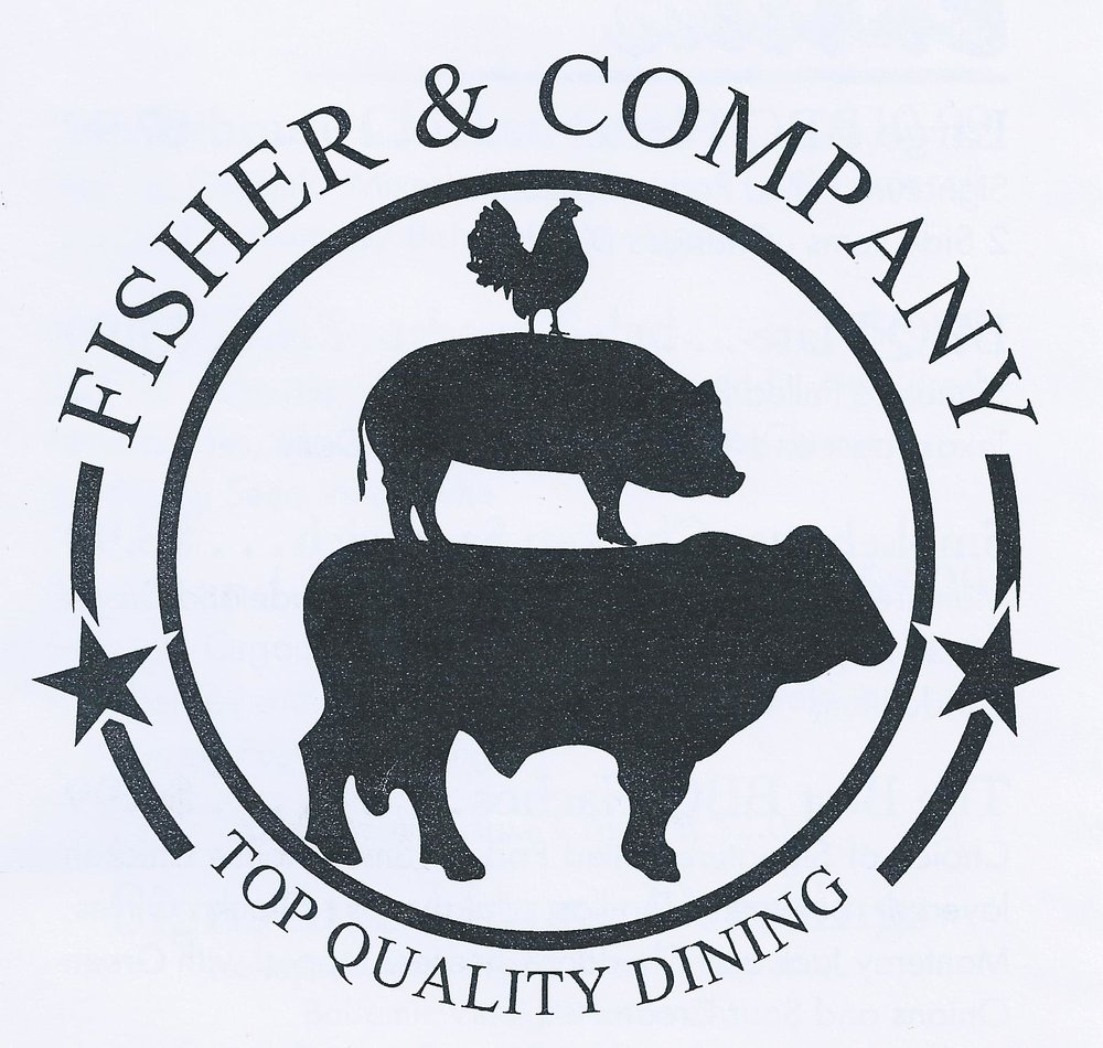 Fisher & Co. Logo.jpg