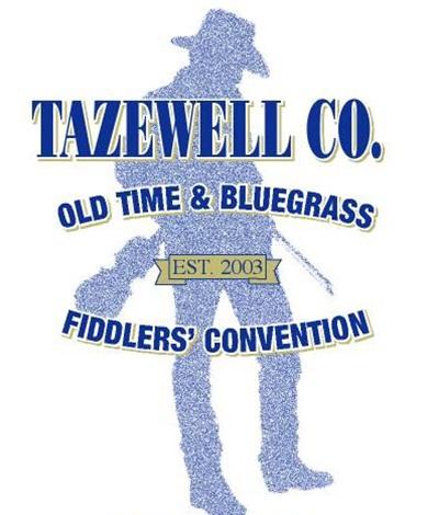 fiddlers logo - jpeg.jpg