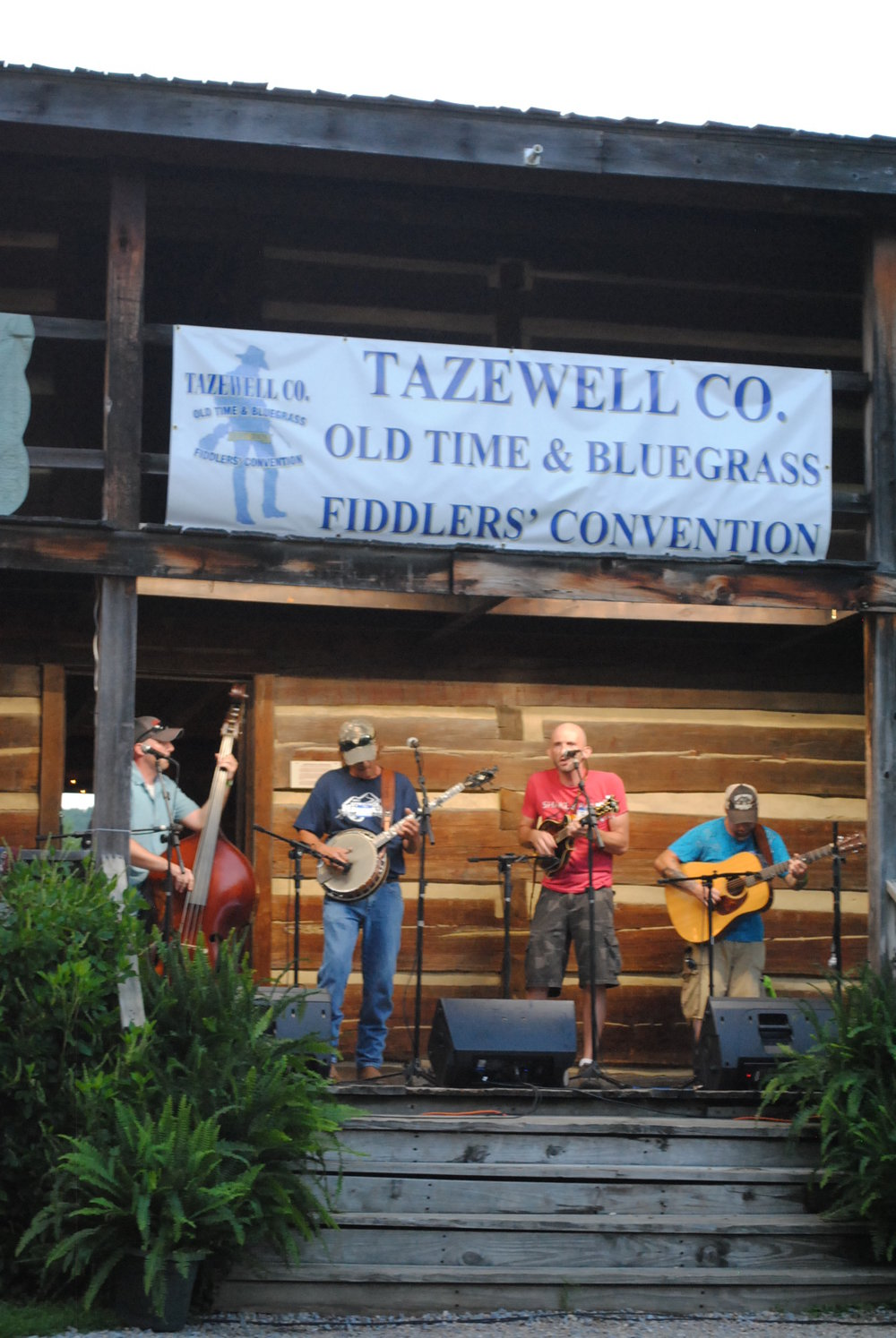 2015.FiddlersConvention.57.JPG