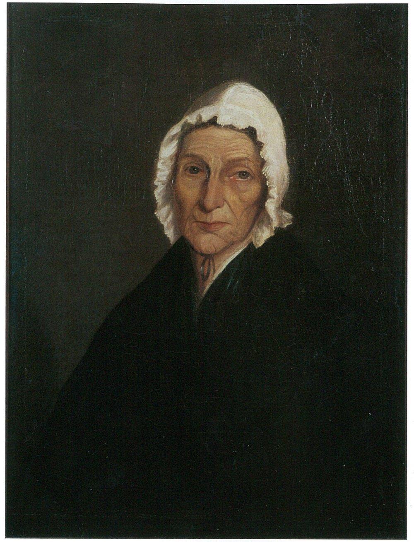 Rebecca Cecil Witten.JPG