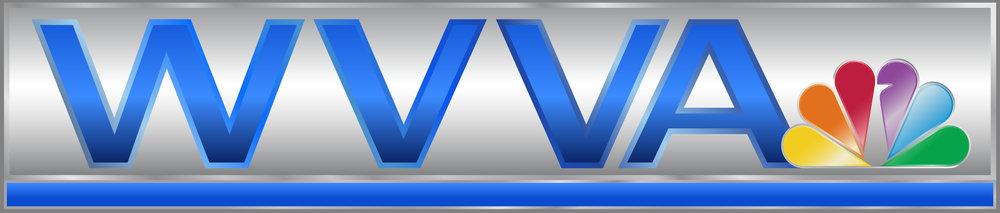 WVVA 300dpi.jpg
