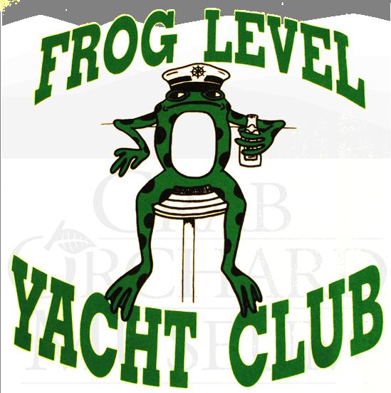 Frog Level Yacht Club