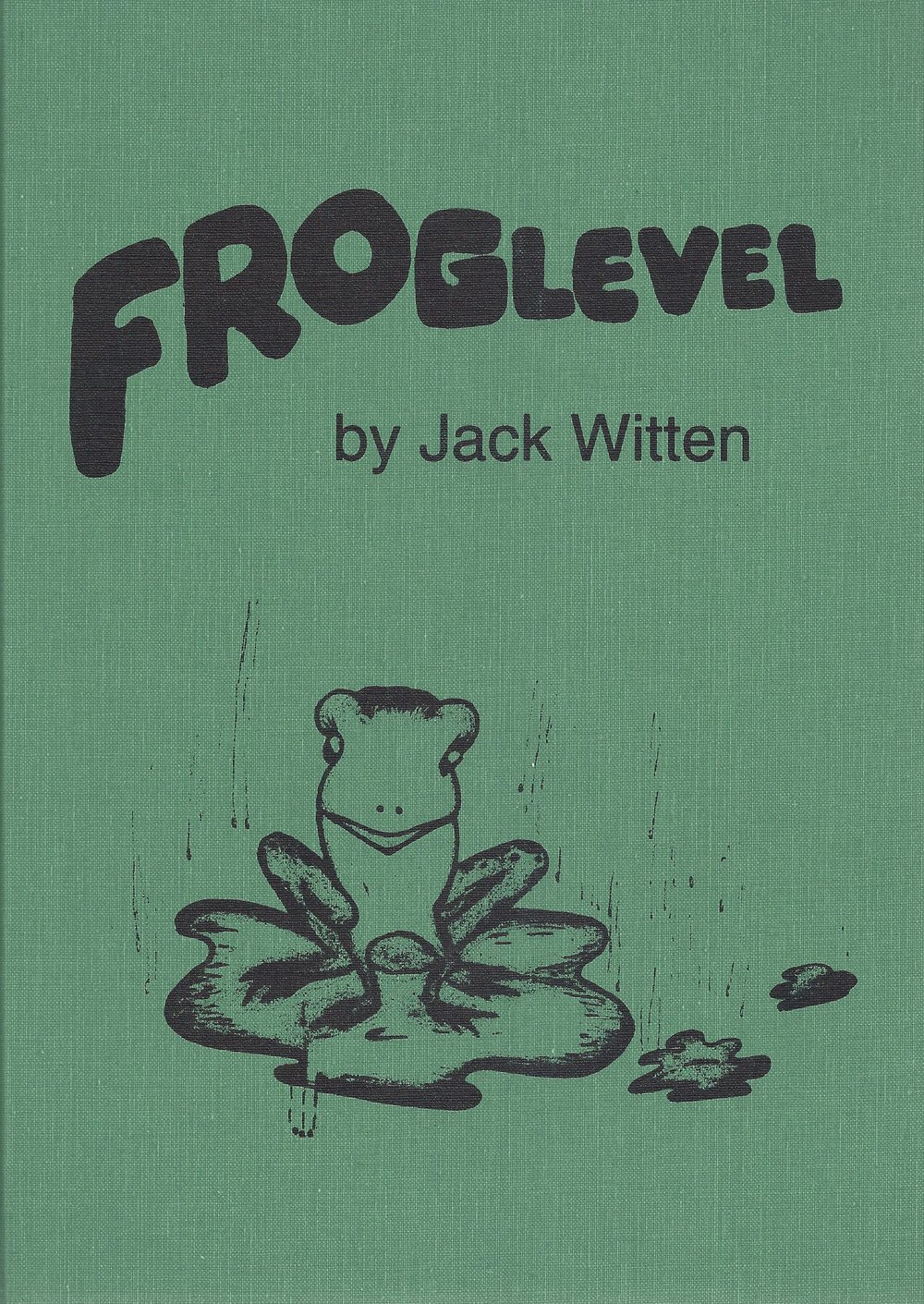 Frog Level Book Cover.jpg