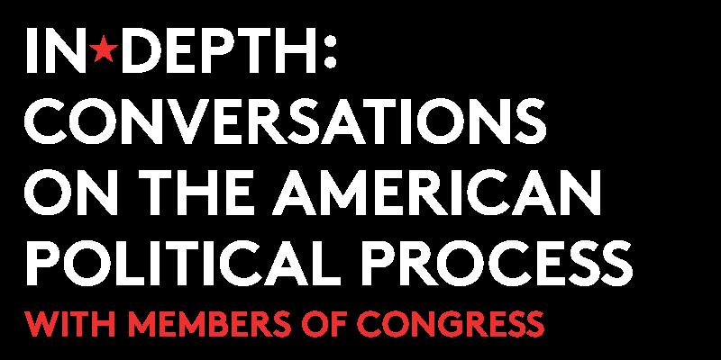 Yale_Politics_Initiative-Website_In-depth-CTA_Text-800px.png
