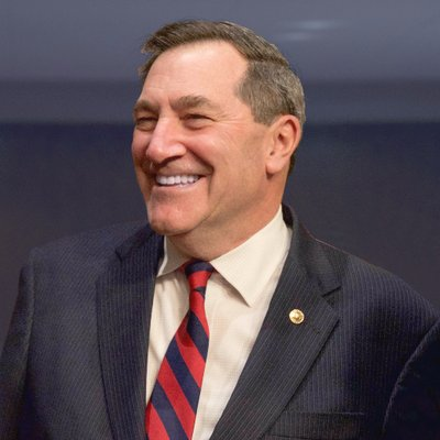 donnelly.jpg