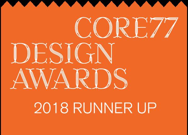 c77da_2018_runner_up_badge.png