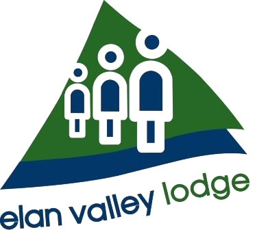 Elan Valley Lodge
