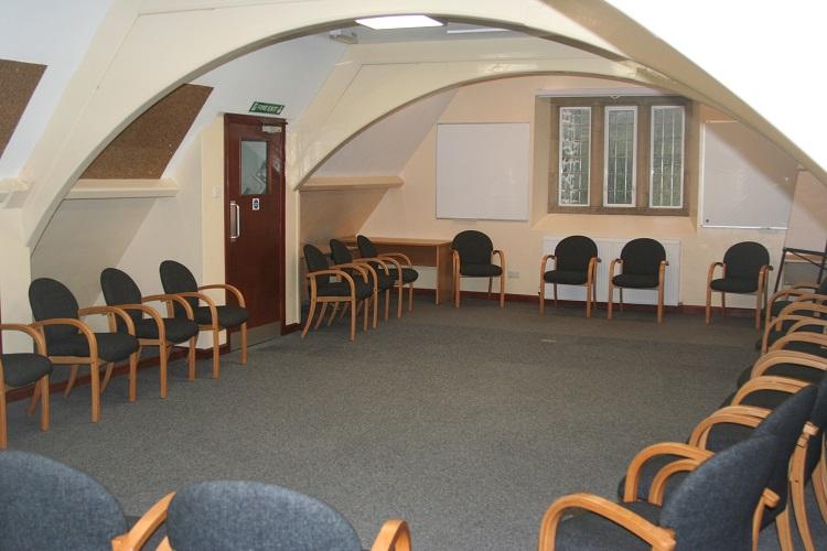 Conf room looking east 68.jpg