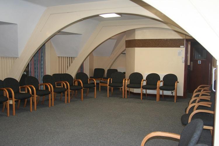 Conf room looking west 2472.jpg