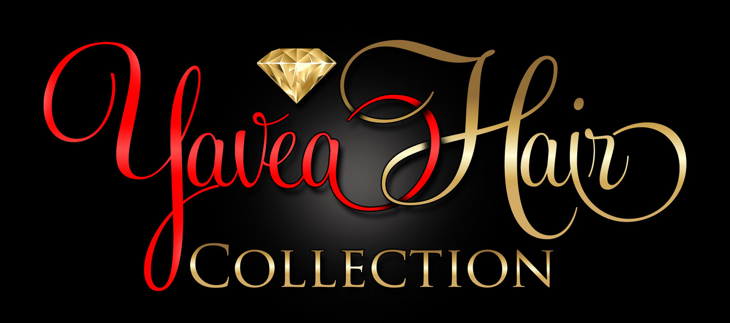 YAVEA HAIR COLLECTION